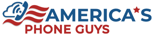 America's Phone Guys: Business Phone Systems | Portland OR